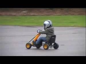 Elektro Go Kart Für Erwachsene : elektro go kart homemade electric go kart youtube ~ Yasmunasinghe.com Haus und Dekorationen