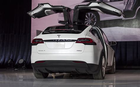 tesla loses autopilot software chief after less than six