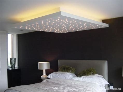 25 best ideas about faux plafond on faux