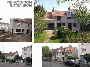 rénovation maison nantaise