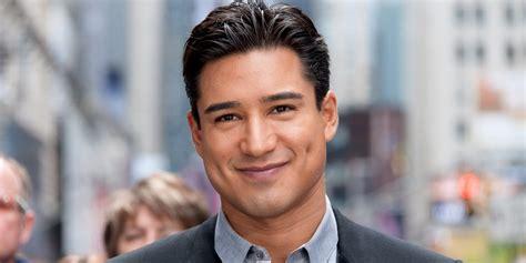 Hairstyles For Latino Guys