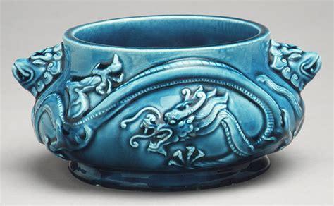 french art pottery essay heilbrunn timeline  art