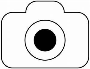 Camera Icon Cool Wallpapers | I HD Images