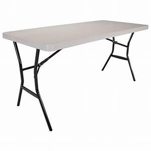 Grande Table Pliante : table pliante mobilier pour professionnels traiteurs ~ Teatrodelosmanantiales.com Idées de Décoration