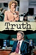 Truth (2015) - Posters — The Movie Database (TMDb)