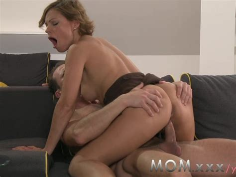 mature milf gets fucked on date night free porn videos youporn