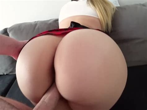 Big Ass schoolgirl Has sex Free Porn Videos Youporn