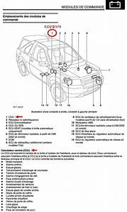 Range Rover La Centrale : probl me essuie glace avant freelander land rover forum marques ~ Medecine-chirurgie-esthetiques.com Avis de Voitures