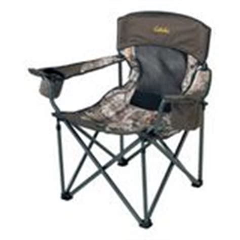 Cabelas Cing Chairs Canada by C Furniture Cabela S Canada