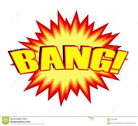 Wallpaper Big Bang Explosion Wallpapersafari