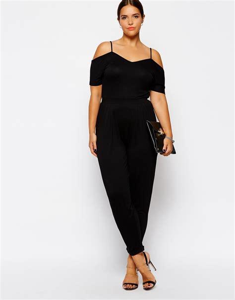 cheap plus size jumpsuits womens black jumpsuits for sale photo album the fashions