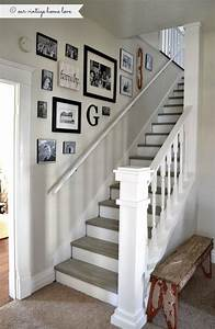 Best 25+ Staircase ideas ideas on Pinterest Stairs