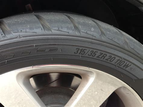 Chrysler 300 Stock Rims by Widest Tire On Stock Rims Page 2 Chrysler 300c Forum