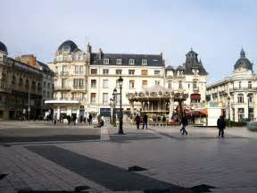 home plans with photos of interior top world travel destinations orléans
