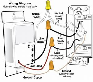insteon switchlinc dimmer dual band With dual battery switch wiring diagram as well 3 way switch wiring diagram