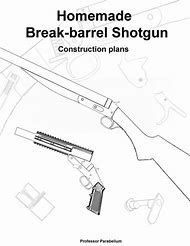 best homemade gun plans ideas and images on bing find what you