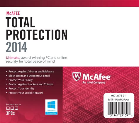 mcafee mobile security key mcafee total protection 2017 appde eng fr ita ylvibcera