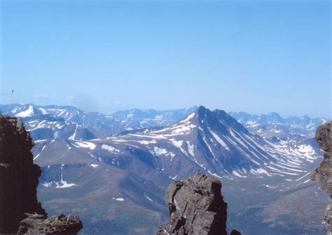 Ural Image by Ural Mountains