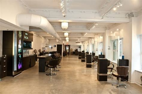 Vanity Salon And Spa - salon vanity hair salons rittenhouse square yelp