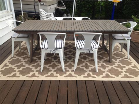 cheap outdoor rugs best large outdoor rugs for patios doherty house