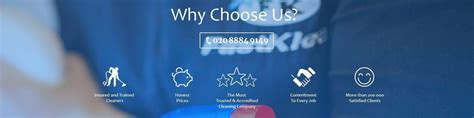 cleaning company commercial domestic cleaning fastklean