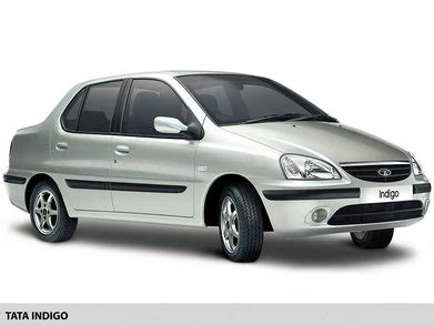 Tata Xenon Backgrounds by Tata Indigo 1 4 Sw Dlx Detail Cars Brick7 Co Za