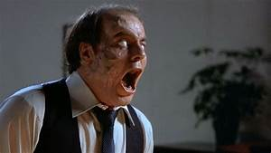 Scanners · Film Review Exploding head aside, Scanners is ...
