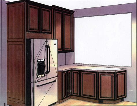 kraftmaid kitchen cabinets specifications 15 beautiful kitchen kraft cabinets home ideas home ideas