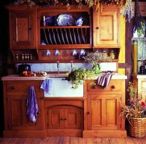 willies country kitchens 19 best interior design images on decor ideas 4914