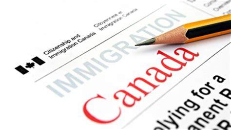 bureau d immigration canada a montreal parcours du combattant pour une famille d 39 immigrants ici