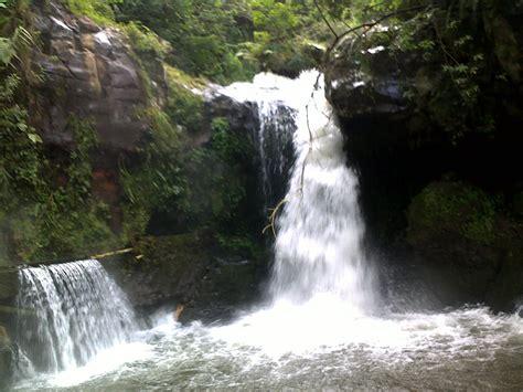 amazingrace wisata bukit guci tegal jawa tengah