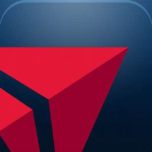 All apps for fly delta found on General Play. Total files ...