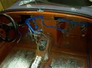 Help   1972 Wiring Harness Trouble   Mg Midget Forum   Mg