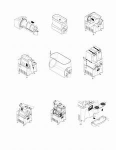 Bunn Ultra-2 Instruction Manual