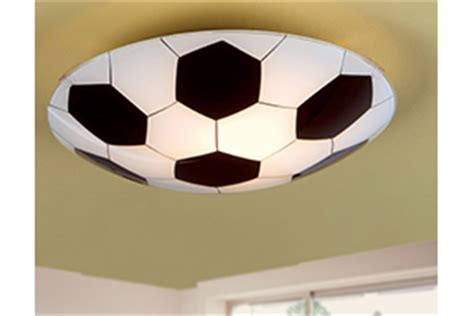 Football lamp shades car essay football lamp shades black and white ceiling lights aloadofball Images