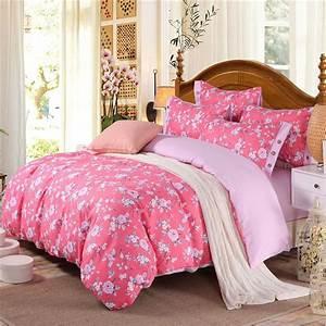 Cotton, Luxury, Bedding, Set, Duvet, Cover, Set, King, Twin, Queen