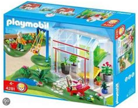 1000 images about playmobil on city villas and summer