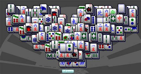 games entertainment strategy war games freeware