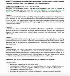 Essays On Climate Change Send In Essays For Money Free Critically Assess Essay Boy Overboard Essay also Sample Informal Essay Submit Essays For Money Essay Writing Games Send In Essays For Money  Book Review Essay Example