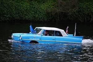 Opening Day  2011 Boating Season