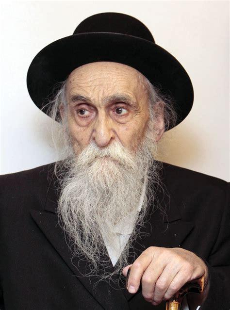 giyus bnei hayeshivos  conversation  rav dovid