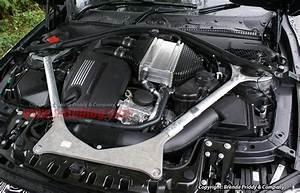 Bmw E46 M3 Motor : 2014 bmw m3 engine revealed w video autoblog ~ Kayakingforconservation.com Haus und Dekorationen