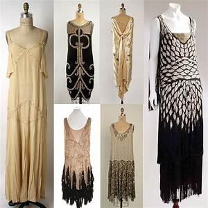 1920s Dresses | 1920s Dress Inspiration | 2015 dream ...