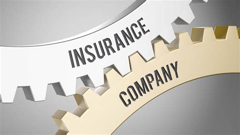 Salvage insurance specifically covers the risks your vehicle salvage business faces. All You Need To Know About Non Owner Car Insurance   Finance Shed