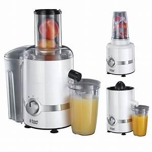 Appareil Pour Jus De Fruit : encore des jus maison avec un appareil 3 en 1 ~ Nature-et-papiers.com Idées de Décoration