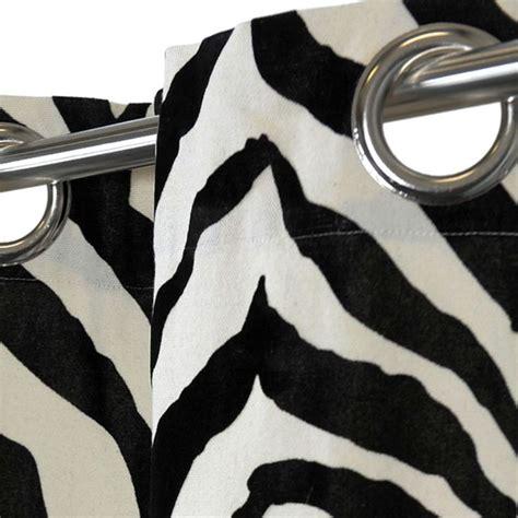17 best ideas about rideaux voilages on pinterest