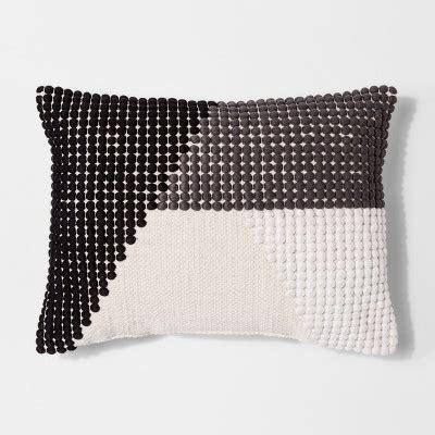 target lumbar pillow throw pillows target