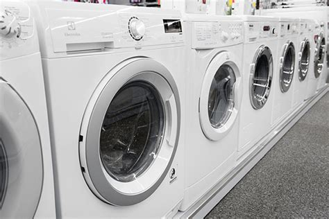lave linge 224 chaque souci sa solution darty vous