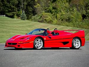 Ferrari F50 Wallpapers Vehicles HQ Ferrari F50 Pictures
