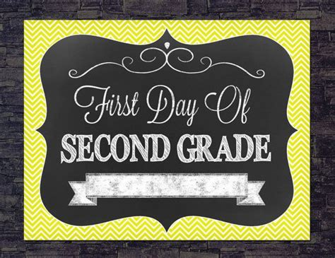 First Day Of School First Day Of School Grade Signs. Appliance Repair Fayetteville Nc. Supplemental Health Care Insurance. Veterans Home Loans Rates Moving Ahead Movers. Email Discovery Software Setup Remote Desktop. Beaches Rehabilitation Center. Spam Blocking Software Create Excel Dashboard. Project Management Master Texas Credit Repair. Causes Of Sexual Addiction Mt St Helens Map